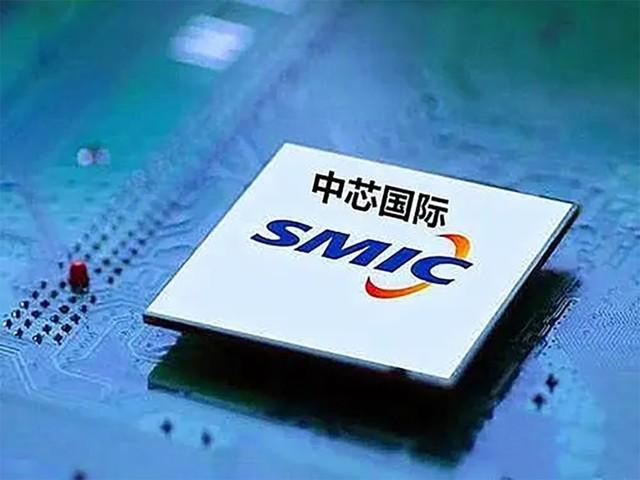 中芯国际:公司今年拟扩建1万片成熟12英寸和4.5万片8英寸晶圆的产能