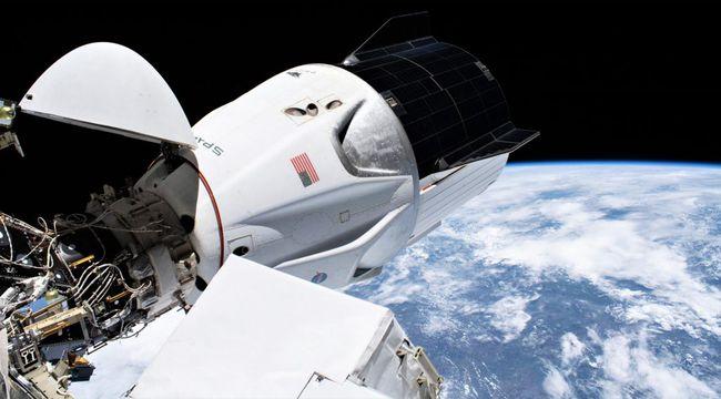 摩根士丹利:SpaceX 可能比特斯拉更有价值