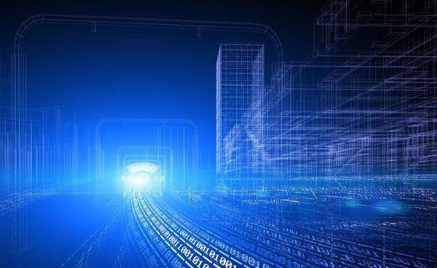 混改催动内生动力 加速信息化转型升级