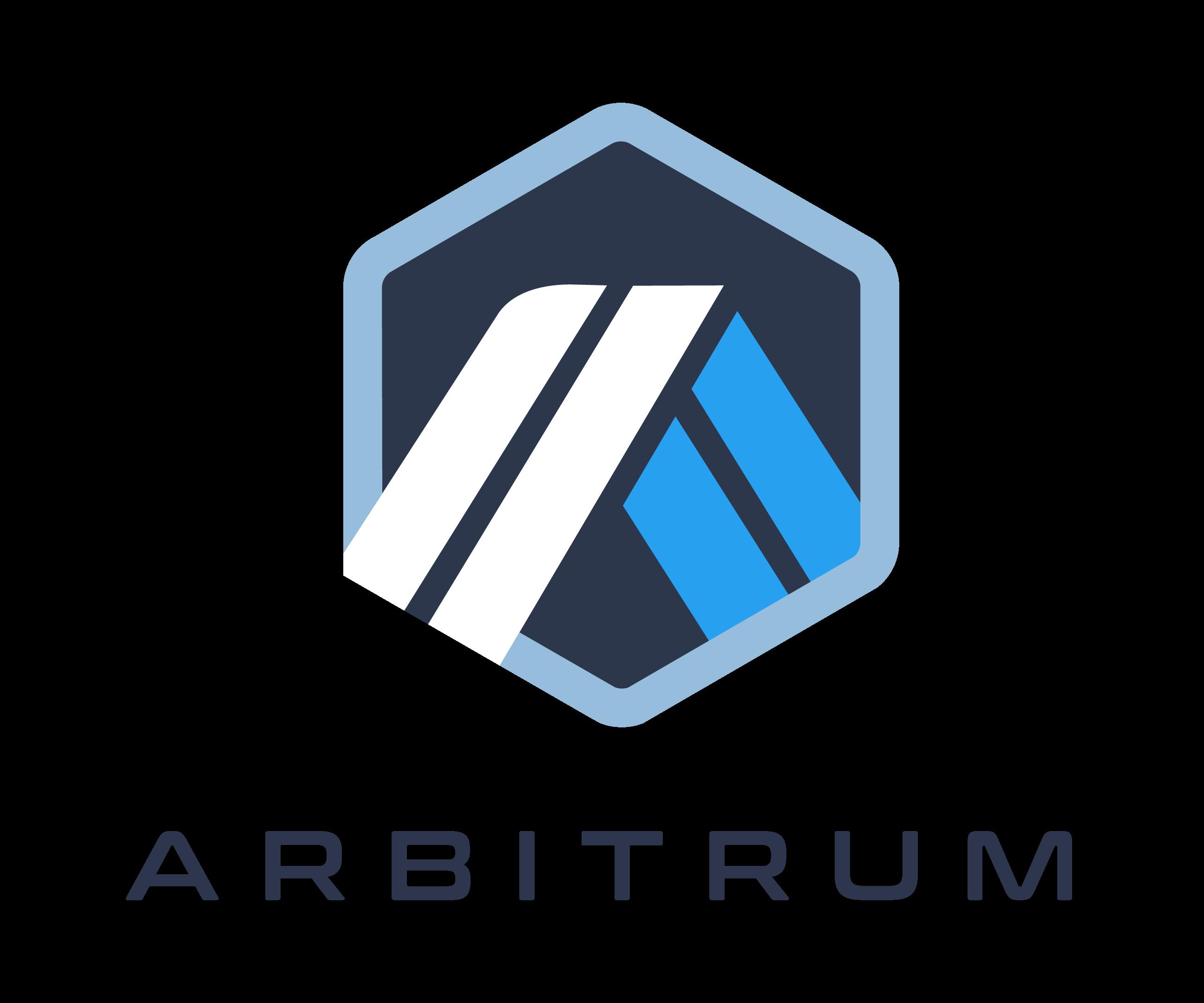 以太坊扩容解决方案 Arbitrum 融资 1.2 亿美元推出主网