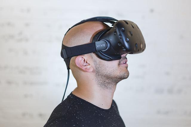 数字技术将改变未来的客户体验(AR,VR,视觉和语音搜索)