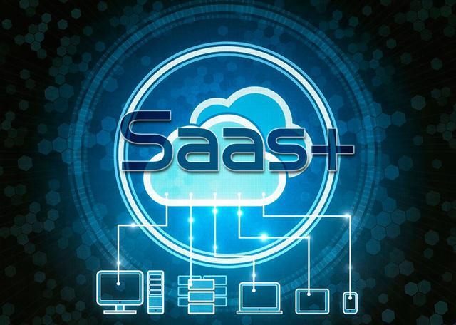 为什么SaaS(软件即服务)业务需要移动应用?