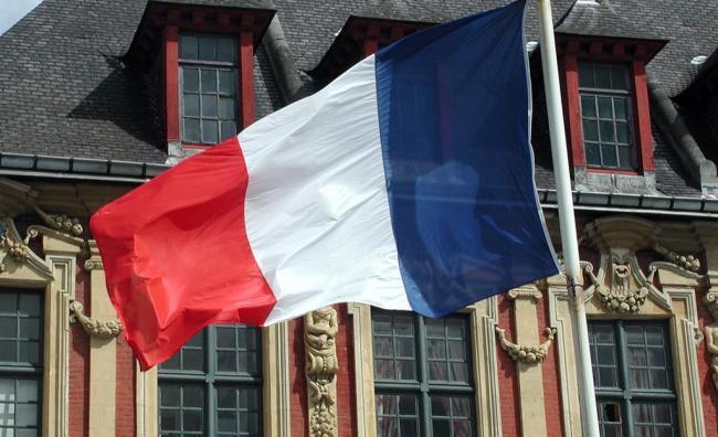 法国移动支付初创公司Lydia成功融资1600万美元
