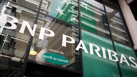 法国巴黎银行推出支持金融科技创业公司的新基金