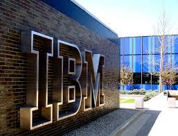 IBM携手Visa要把联网设备变成POS