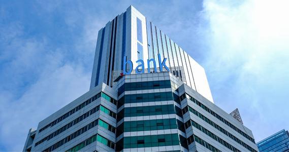 渤海银行屈宏志:中小银行金融科技转型的三点思考