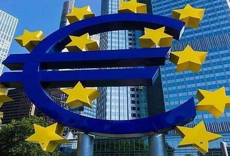 """探索""""数字欧元"""",欧盟迈出第一步"""
