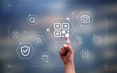 大数据时代:数据隐私对于零售行业各主体来说意味着什么?