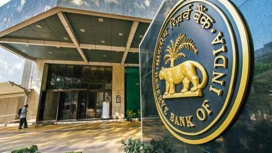 印度银行将在其34个分行提供加密货币服务