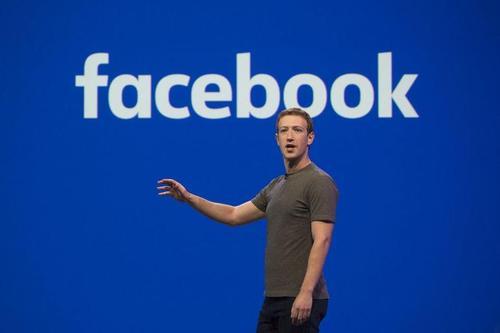 Facebook在越南因审查问题面临被关闭的风险