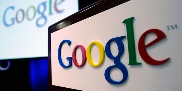 美国银行预测,2021年谷歌股票回升幅度将高于Facebook