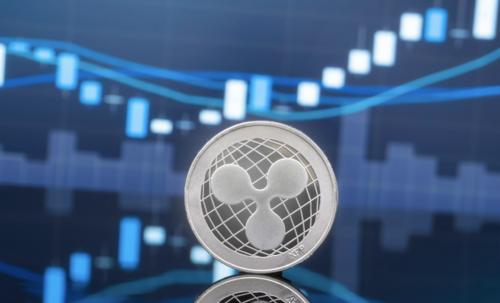 美国证券交易委员会(SEC)准备起诉瑞波实验室公司非法销售证券