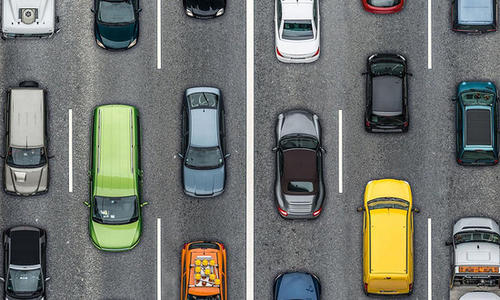 美国汽车保险公司Root  IPO融资7.244亿美元