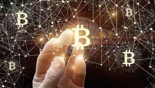 蔡凯龙系列文章分类篇:灵魂无处安放的数字货币