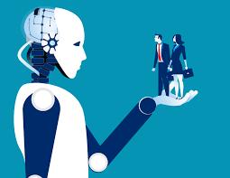 人工智能可以预言死亡