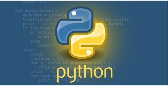 Python如何成为数据科学语言?