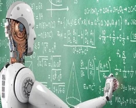 人工智能将用于批改试卷