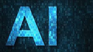 人工智能:当今世界的创新