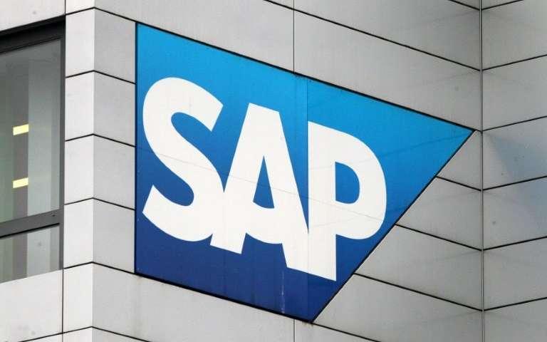 SAP将斥资20亿欧元投资和培育法国初创公司