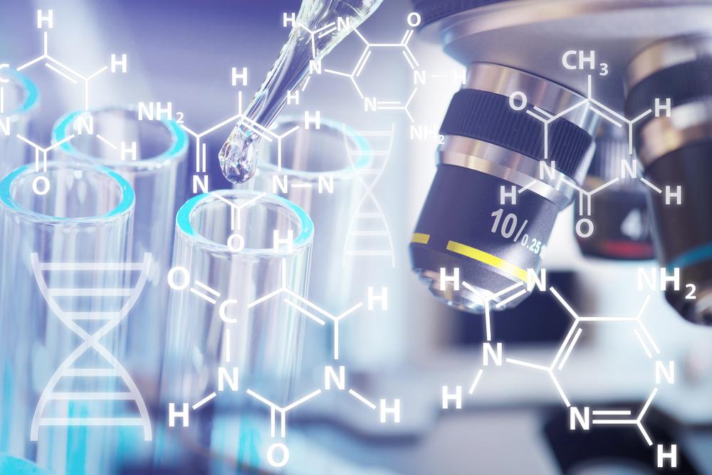比利时学生完成DNA存储比特币挑战,证明基因可用于数据存储