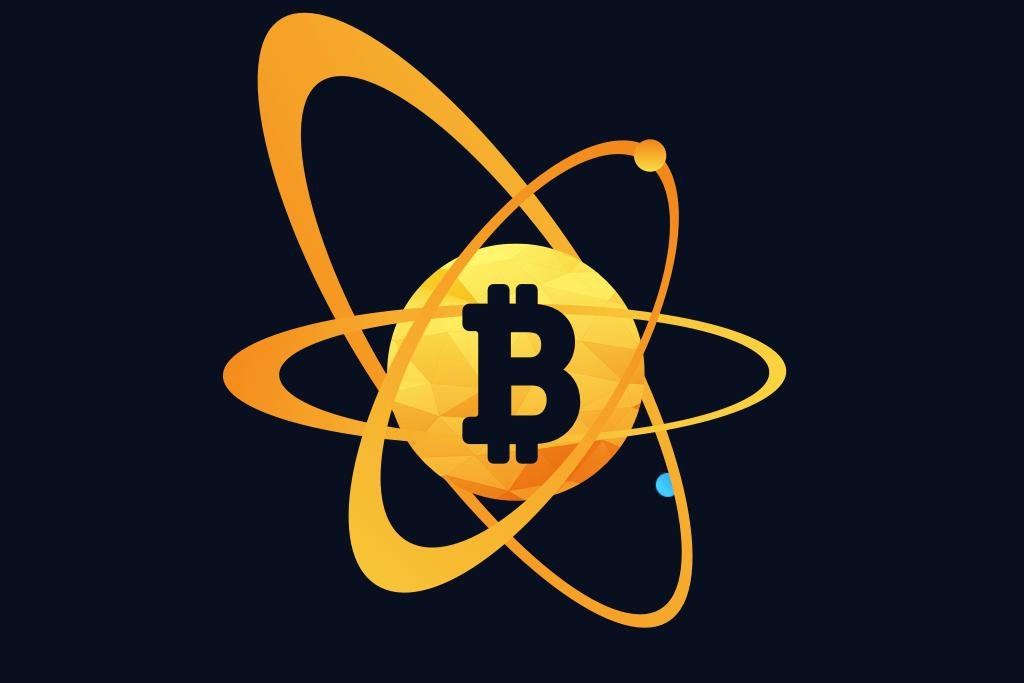 比特币新硬分叉为比特币原子(BCA)所取代