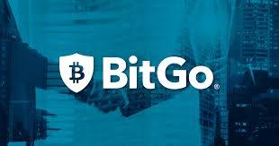 区块链初创公司BitGo正收购拥有120亿资产的数字资产托管公司