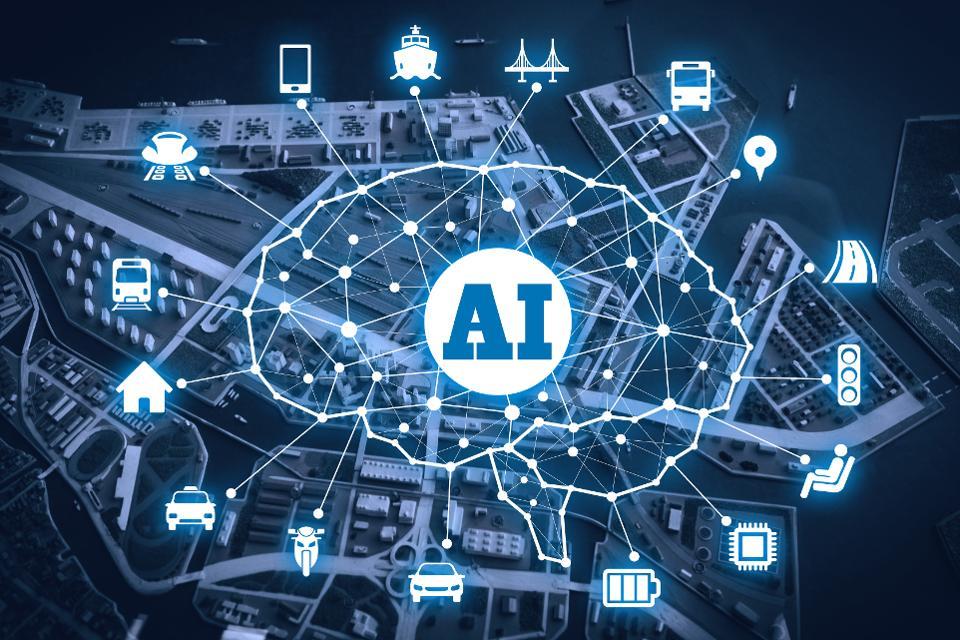 人工智能(AI)将如何影响数字时代的营销变化?