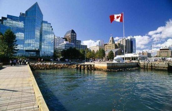 加拿大监管机构批准了首个区块链ETF,下周在多伦多证券交易所上市