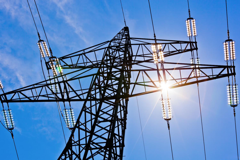 奥地利能源集团在维也纳进行了区块链测试