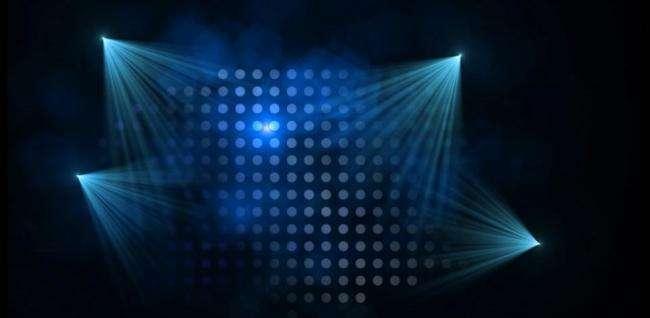 视频区块链:分布式视频共享区块链应用