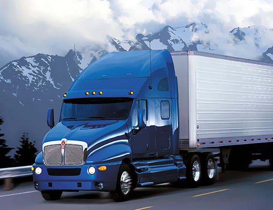 美国全球物流宣布加入区块链运输联盟(BiTA)
