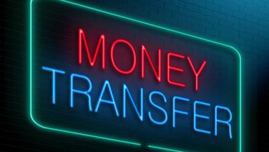 阿联酋汇款公司与Ripple达成合作,利用RippleNet技术进行跨境交易