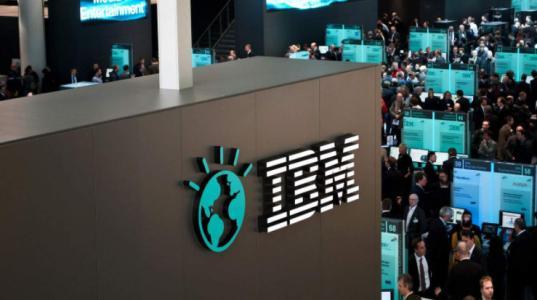 IBM希望您了解区块链可能出错的方式