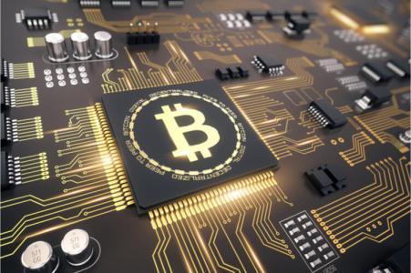 CULedger和Evernym发布信用社数字身份证区块链