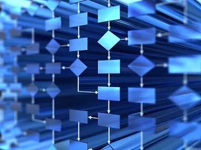 2018-2021年,区块链技术或分布式帐本技术将迎来爆发期