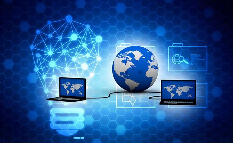 北京将利用区块链等技术打造新型信用监管格局