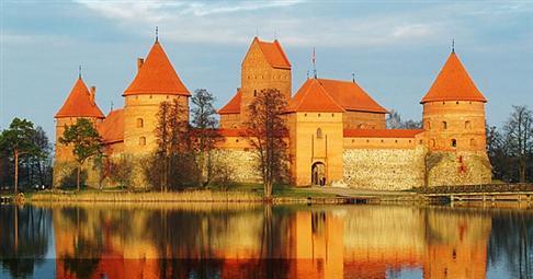 立陶宛央行寻求区块链沙盒开发商