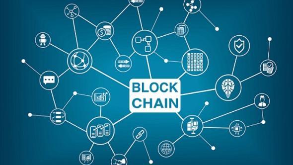 微众银行探索区块链技术 用金融科技指引战略方向