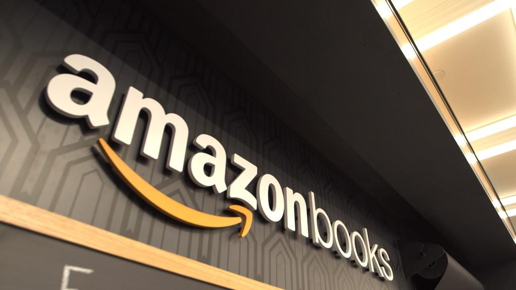 调查:公众希望亚马逊发行虚拟货币