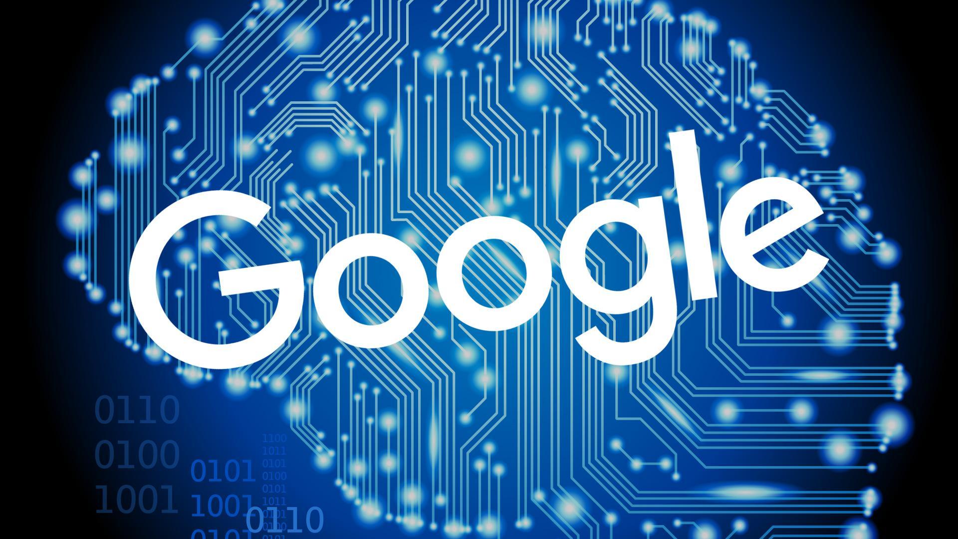 谷歌正研发区块链相关技术,支持云存储业务