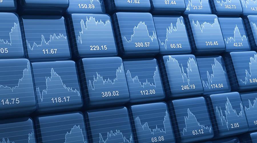 各国央行表示,分布式账本技术(DLT)可用于创建新的证券结算机制