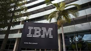 IBM将推出区块链系统上测试软件应用程序