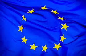 欧盟官员表示区块链技术正在成为主流