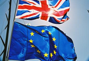 22个欧洲国家形成新的区块链合作关系