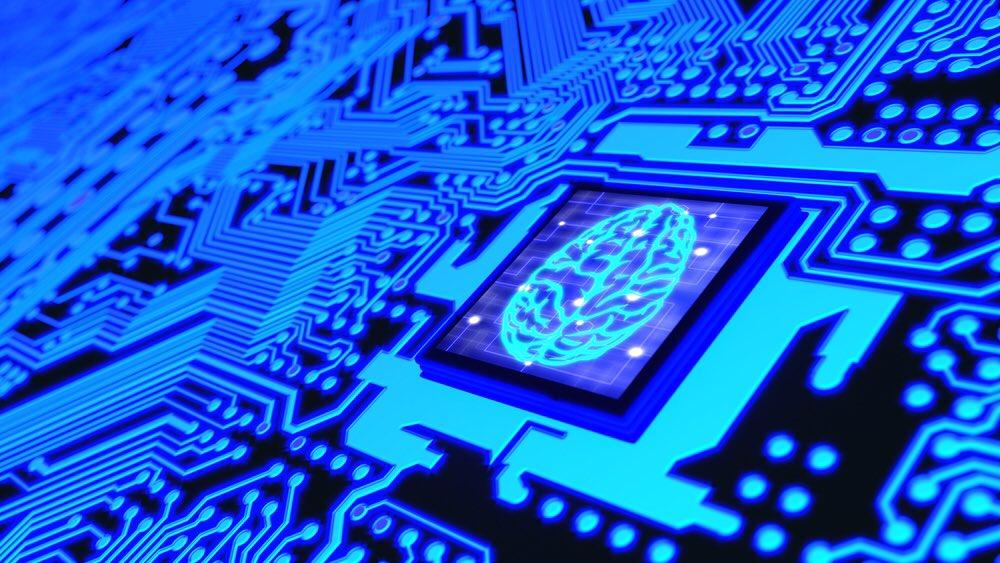 欧盟机构将在区块链黑客马拉松比赛中提供10万欧元奖金