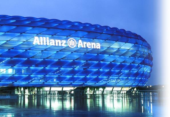 保险公司安联(Allianz)正在测试用在内部转移资金的Token