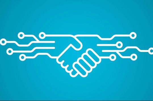 为什么区块链可以改变电子病历的本质
