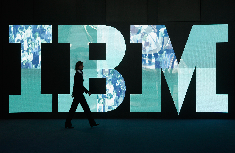 IBM和全球公民寻求人道主义援助的区块链解决方案