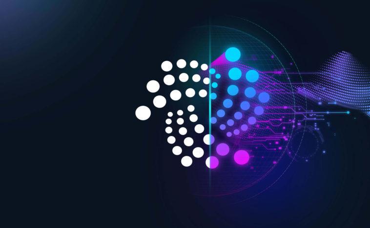 IOTA推出IOTA生态系统和Qubic强化其网络