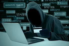 加拿大两银行遭攻击,黑客们索要100万美元的XRP赎金